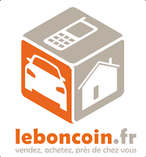 leboncoin se refait une beaut camille c chardon gestion de projet web. Black Bedroom Furniture Sets. Home Design Ideas