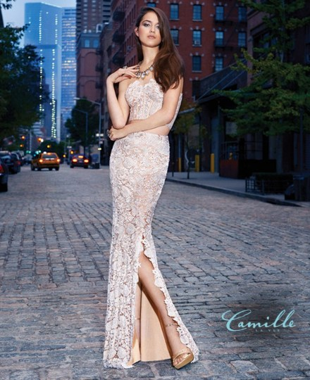 street style fashion for prom 2014   Camille La Vie HOT CHILD IN THE CITY