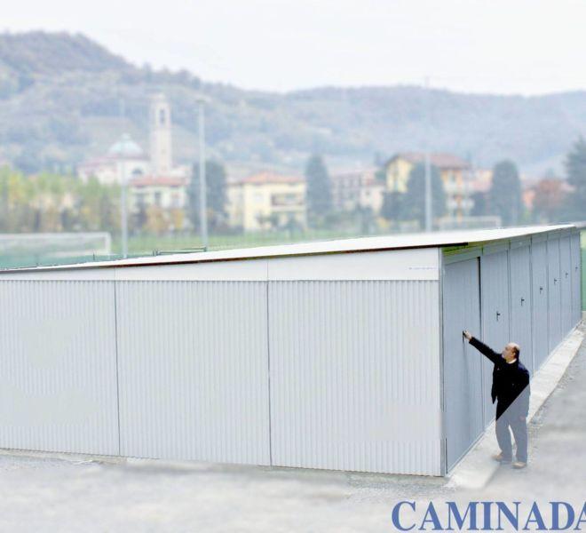 Box Lamiera_11