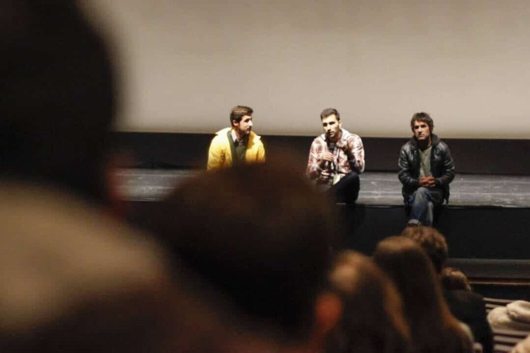 Caminhos-do-Cinema-Português-Jorge-Pelicano-e-Miguel-Borges-1-of-1.jpg