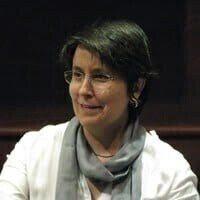 Fátima Chinita
