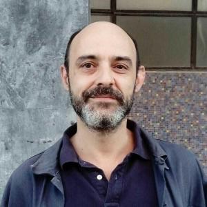 Luís Miguel Oliveira