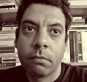 Bruno Fontes