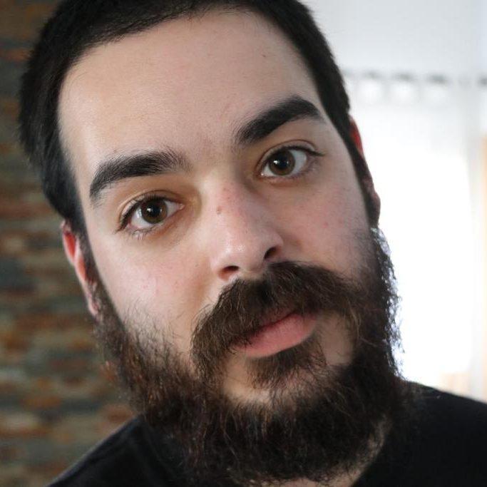 Martim Santos