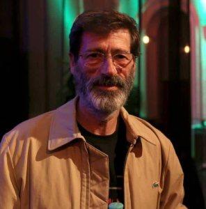 Joaquim Pinto