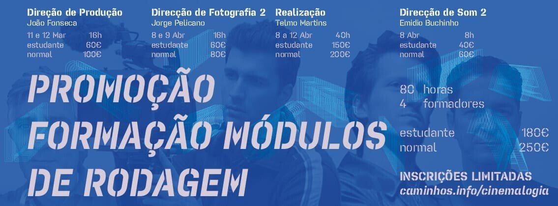 Poster-Foto-Promo-banner-v3.jpg