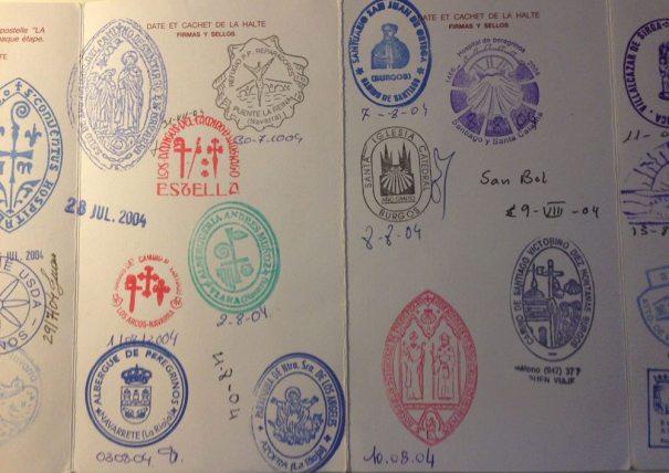 pilgrim-sellos