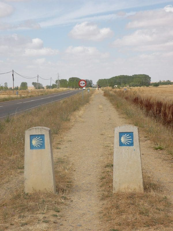 San-Nicolas---Villal-Cazar-de-Sirga-14-shell-stones