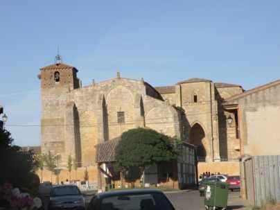 Villal-Cazar-de-Sirga-22-templar-church-14