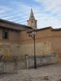 Villal-Cazar-de-Sirga---Los-Templarios-04-Carrion-de-los-Condes-04
