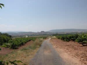 Viana - Sote