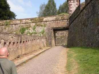 St. Jean PP 17 Citadela 01