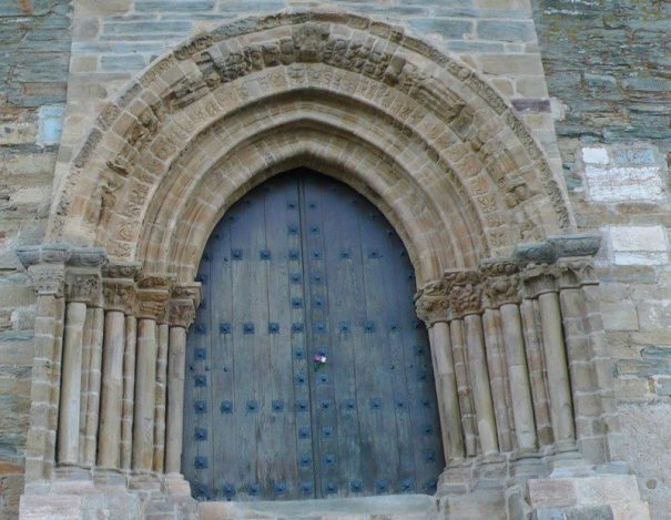 door-of-forgivness-villafranca