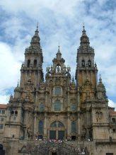 santiago-de-compostela-cathedral