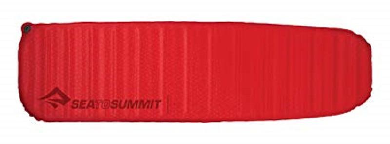 Sea and Summit Comfort Plus SL