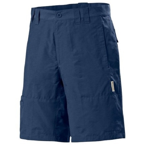 Columbia Men's Barracuda Killer Shorts