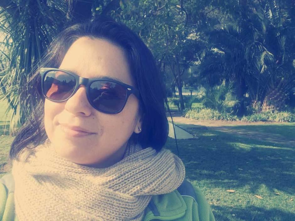 Gafas para el sol2