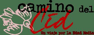 https://i2.wp.com/www.caminodelcid.org/web/img/web/logos/logo.png