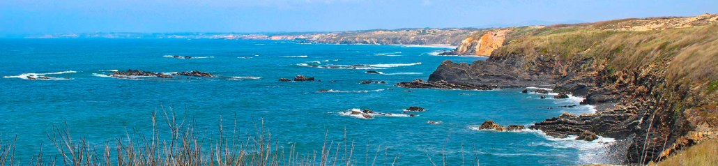 Camino Portugues Costa