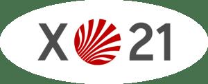 Xacobeo-2021