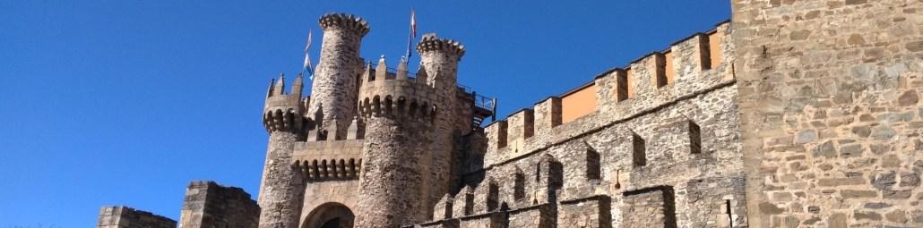 castillo-ponferrada