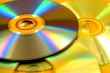 Crear archivos ISO en Windows 8