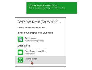 Crear archivos ISO en Windows 8-3
