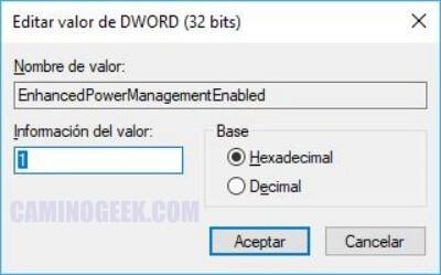 Dispositivos USB no funcionan correctamente en Windows