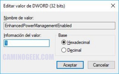 Dispositivos USB no funcionan correctamente en Windows