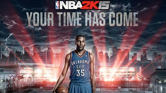 Juegos de baloncesto de la NBA