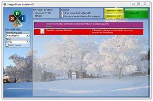 Snappy Driver Installer: Excelente utilidad para actualizar drivers en Windows