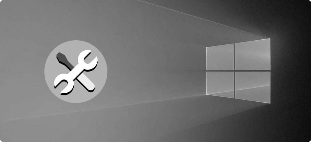 Entrar en modo seguro de Windows 10