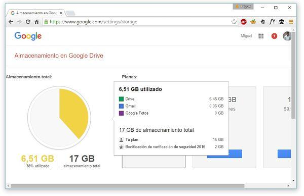 2GB-Googledrive3