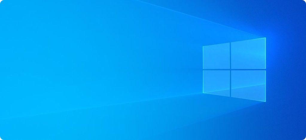 Iniciar sesión automáticamente en Windows 10