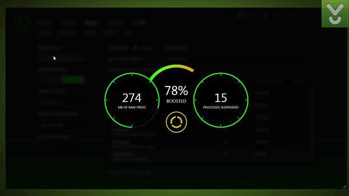 Mejores optimizadores para liberar memoria RAM automáticamente en Windows