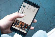 Cómo ver quién me deja de seguir en Instagram