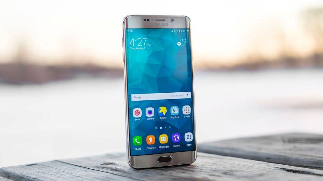 Solucionar poco espacio de almacenamiento en Android