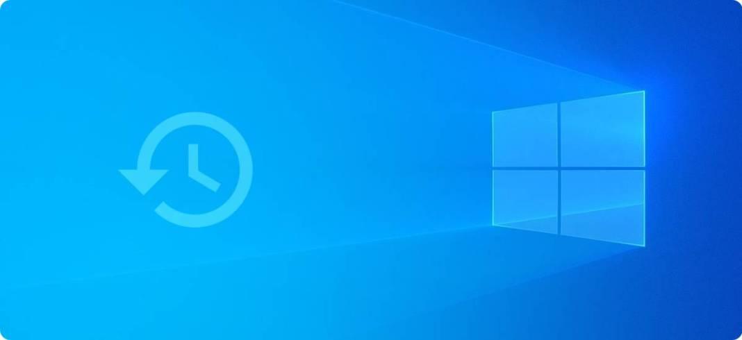 Restaurar Windows 10 de fábrica