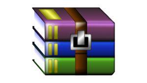 Programas gratis para Windows 10