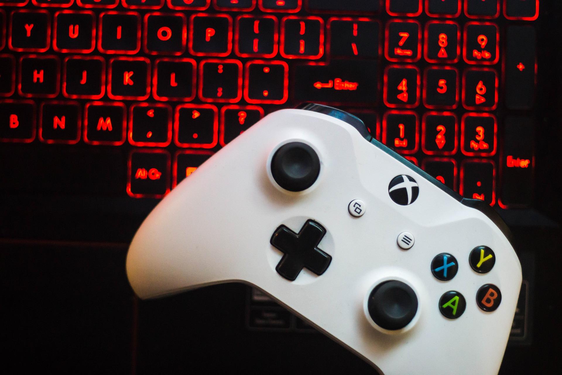Las 4 Computadoras Portátiles para juegos