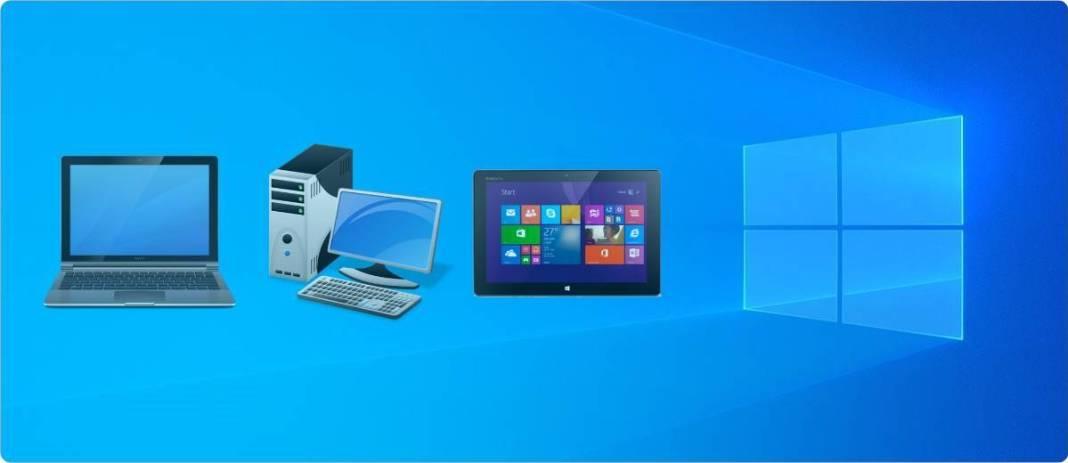 Cómo saber el modelo de mi laptop o PC en Windows 10