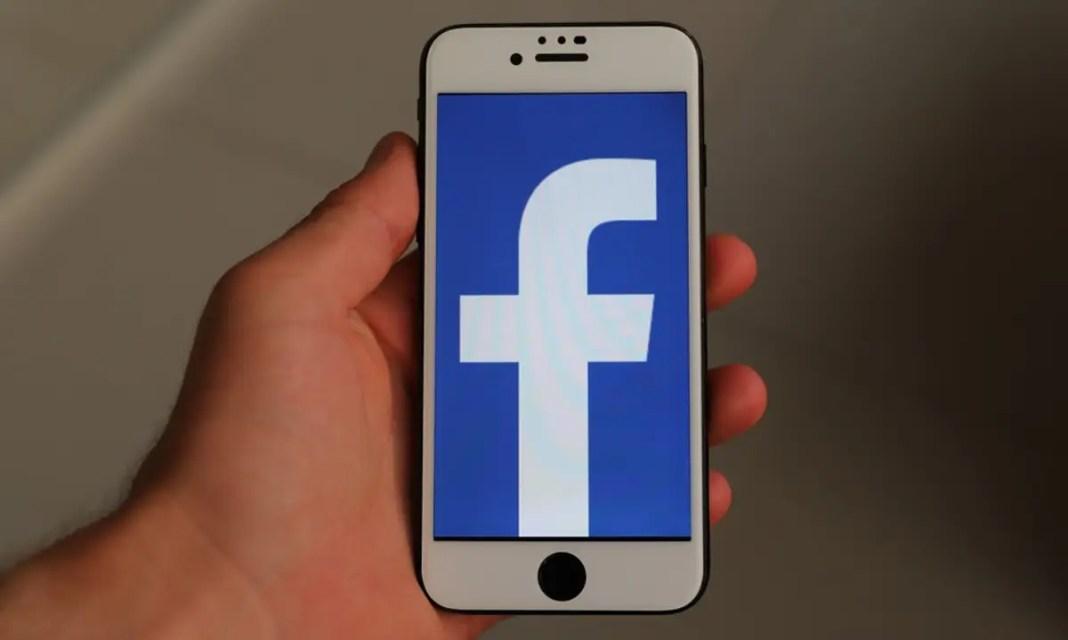 Problemas con los videos de Facebook