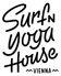 SurfnYoga House Vienna Logo