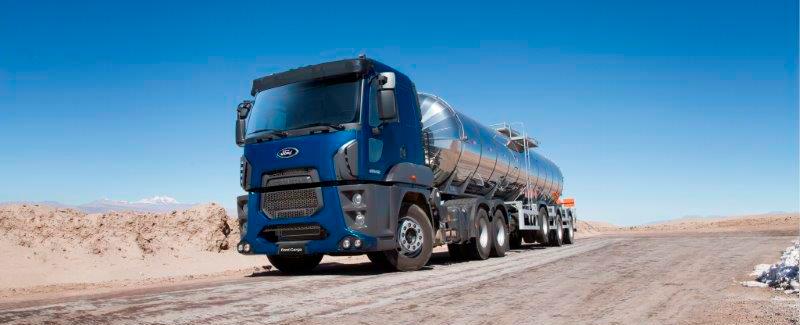 Ford-Cargo-Extrapesado-2842-6x2