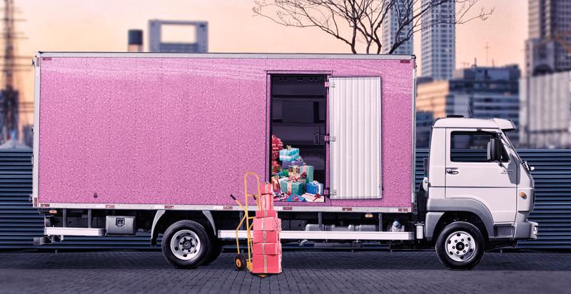 volkswagen-camiones-en-el-mes-de-la-mujer