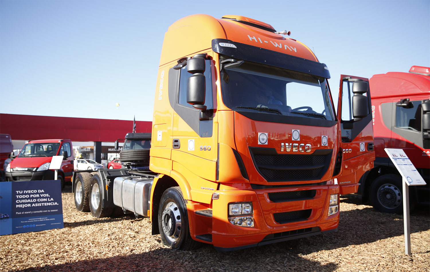 iveco-hiway