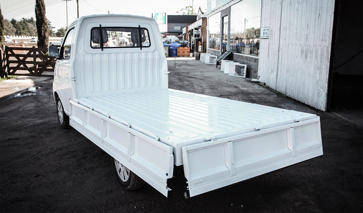 lifan-truck