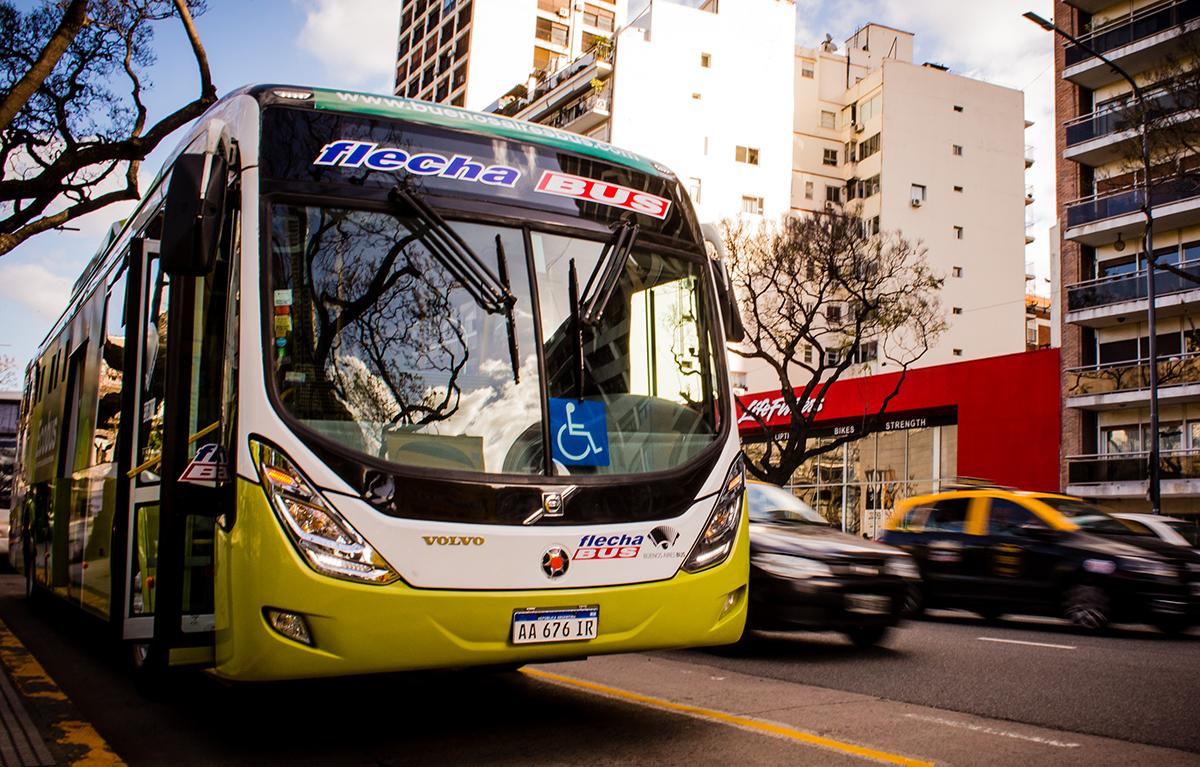 bus-volvo-hibrido
