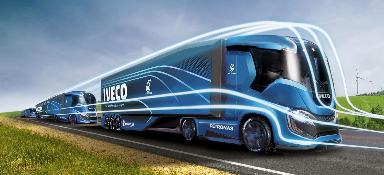 iveco-concepto-z-truck