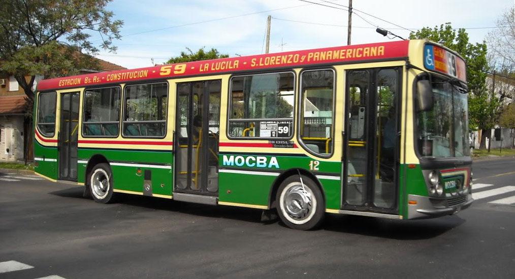 linea 59